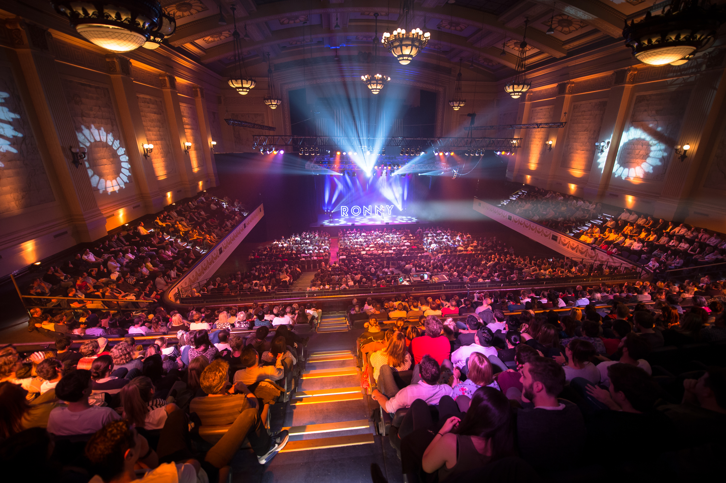 RC Live Melb Town Hall (high res)-25.JPG