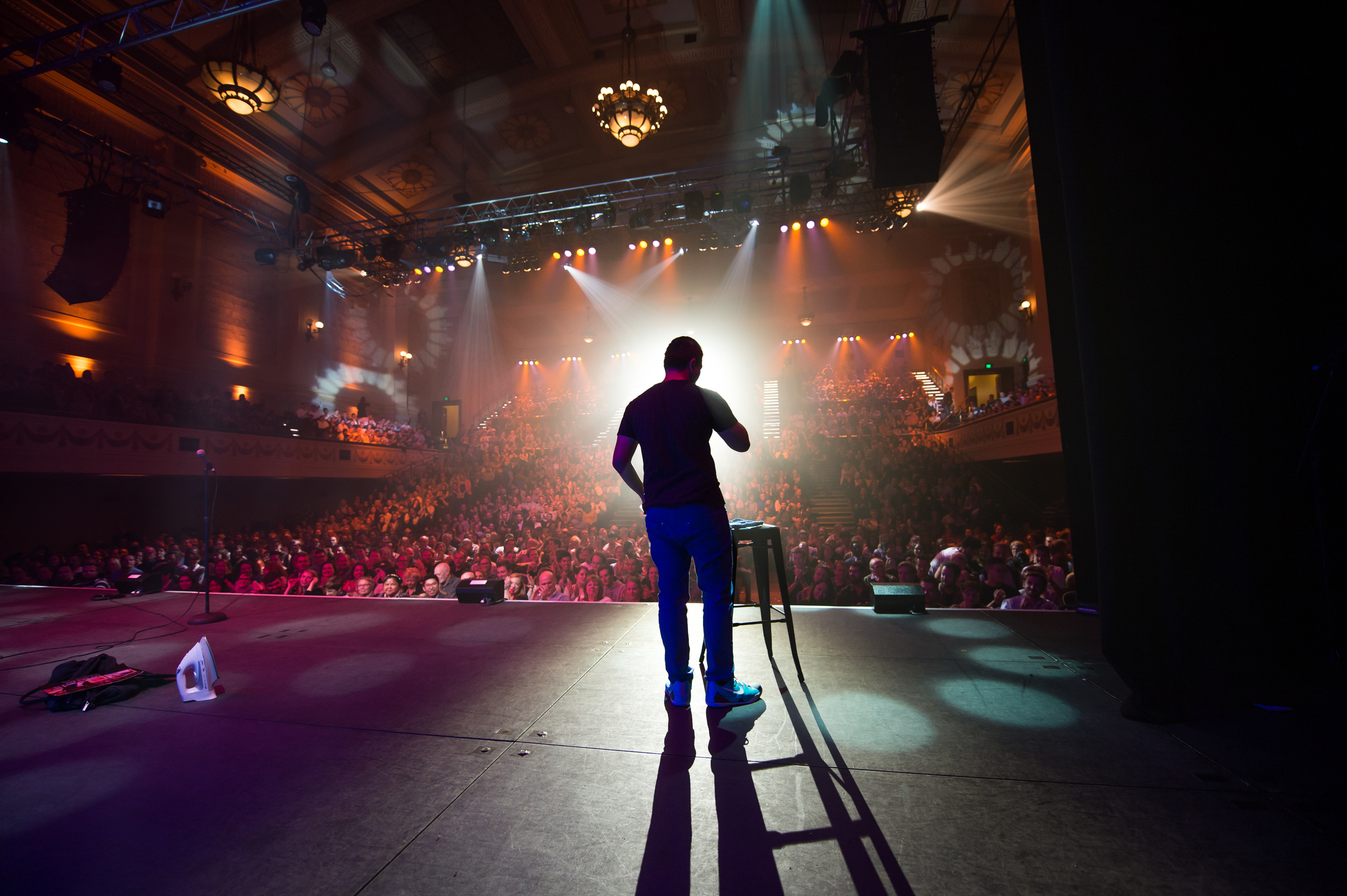 RC Live Melb Town Hall (high res)-58.JPG