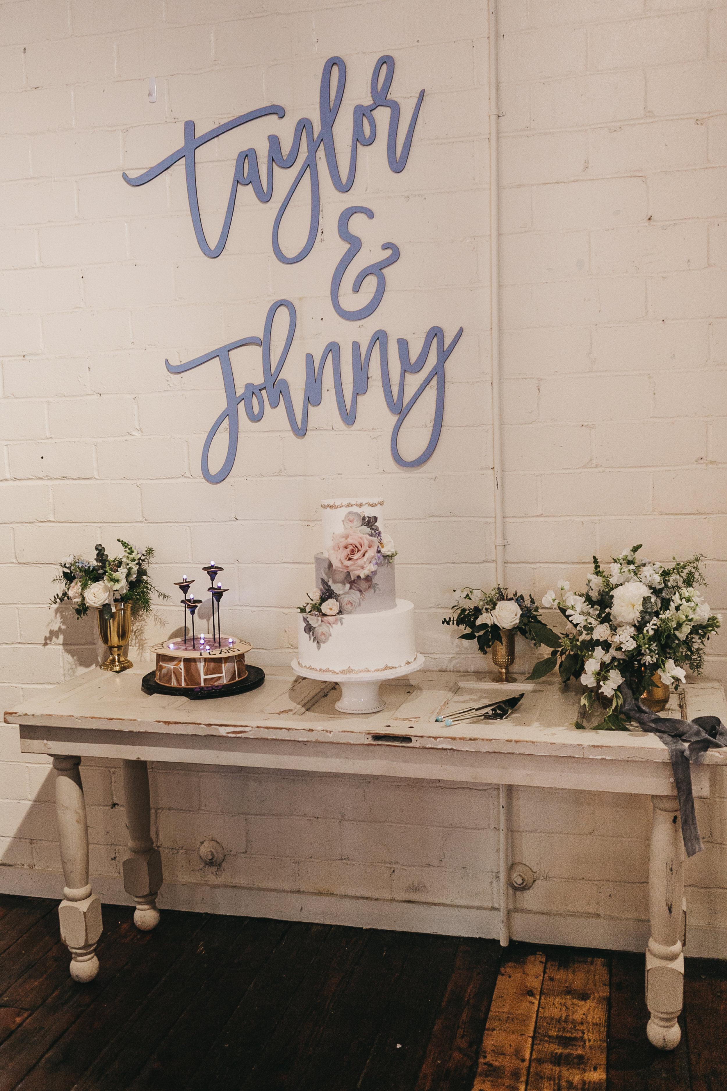 schwarz wedding_0767.jpg