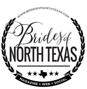 cloud-creative-wedding-feature-bridesofnorthtexas.png
