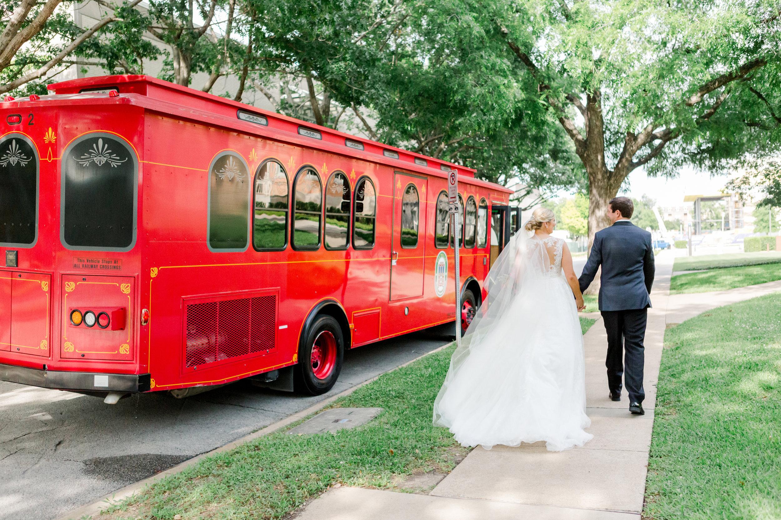 LyndseyandMarkPhotographerFavorites-www.katepease.com-77.jpg
