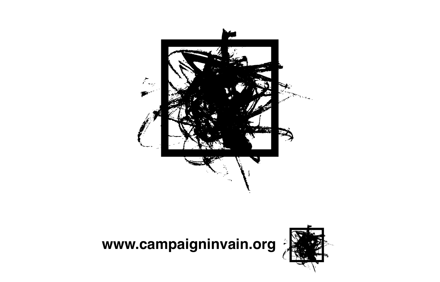 Campaign for web-01.jpg