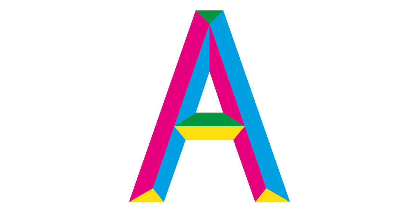 A for web-02.jpg