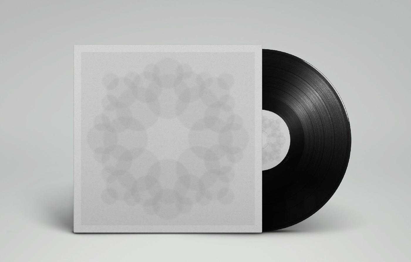 Max Richter - Dream 3 - sleeve 2