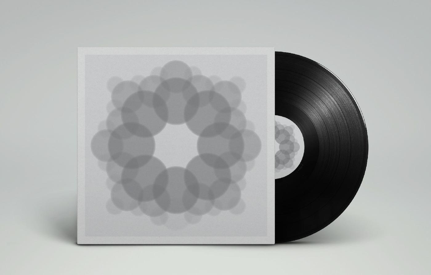 Max Richter - Dream 3 - sleeve 3