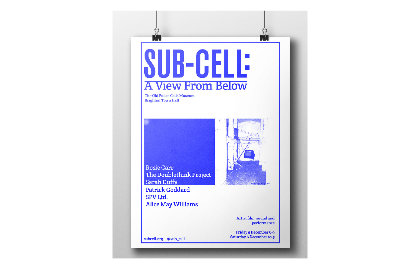 Sub Cell for web-01.jpg