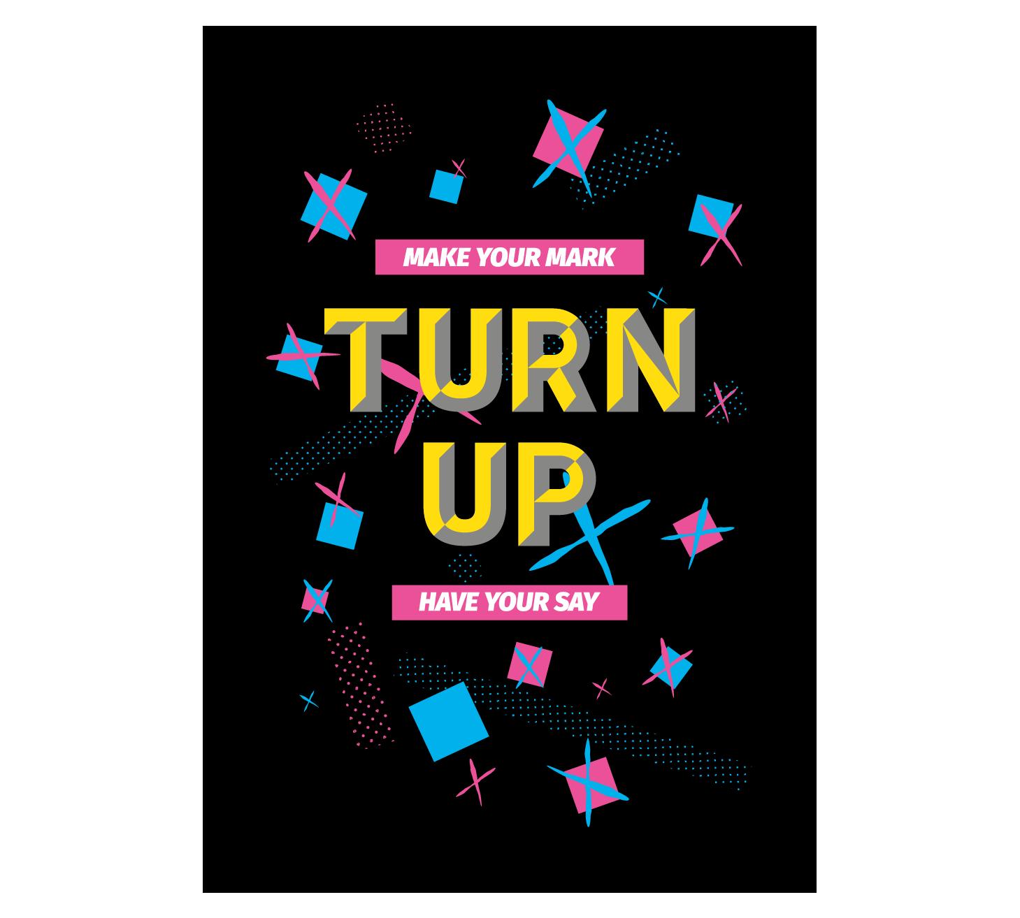 Turn Up Artboard 6 75ppi.png