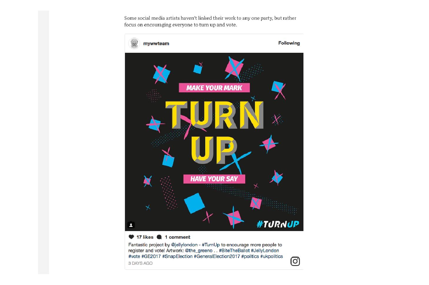 Turn Up Artboard 11 75ppi.png