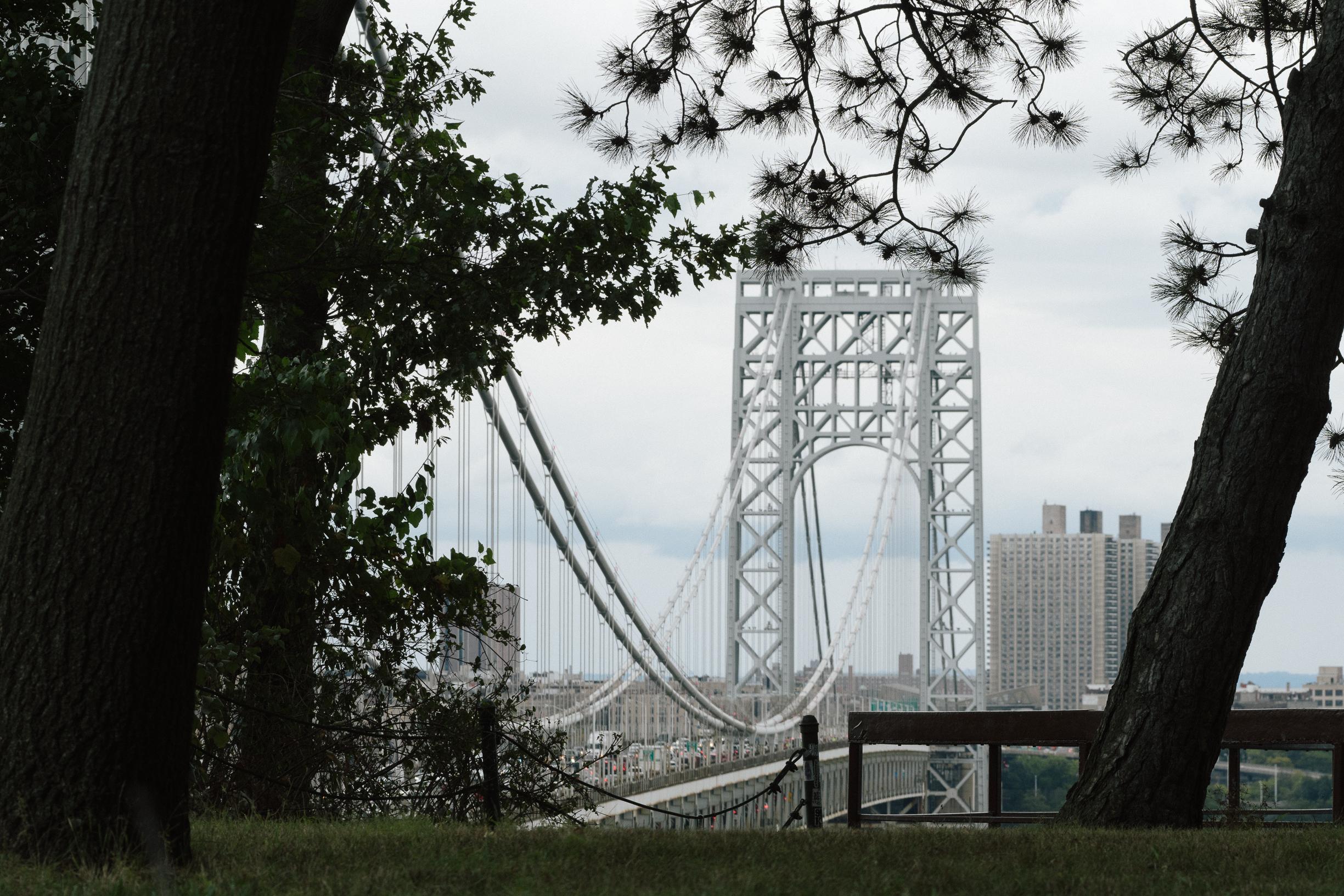 NJ Spots Meet 09302017 (16 of 28).jpg