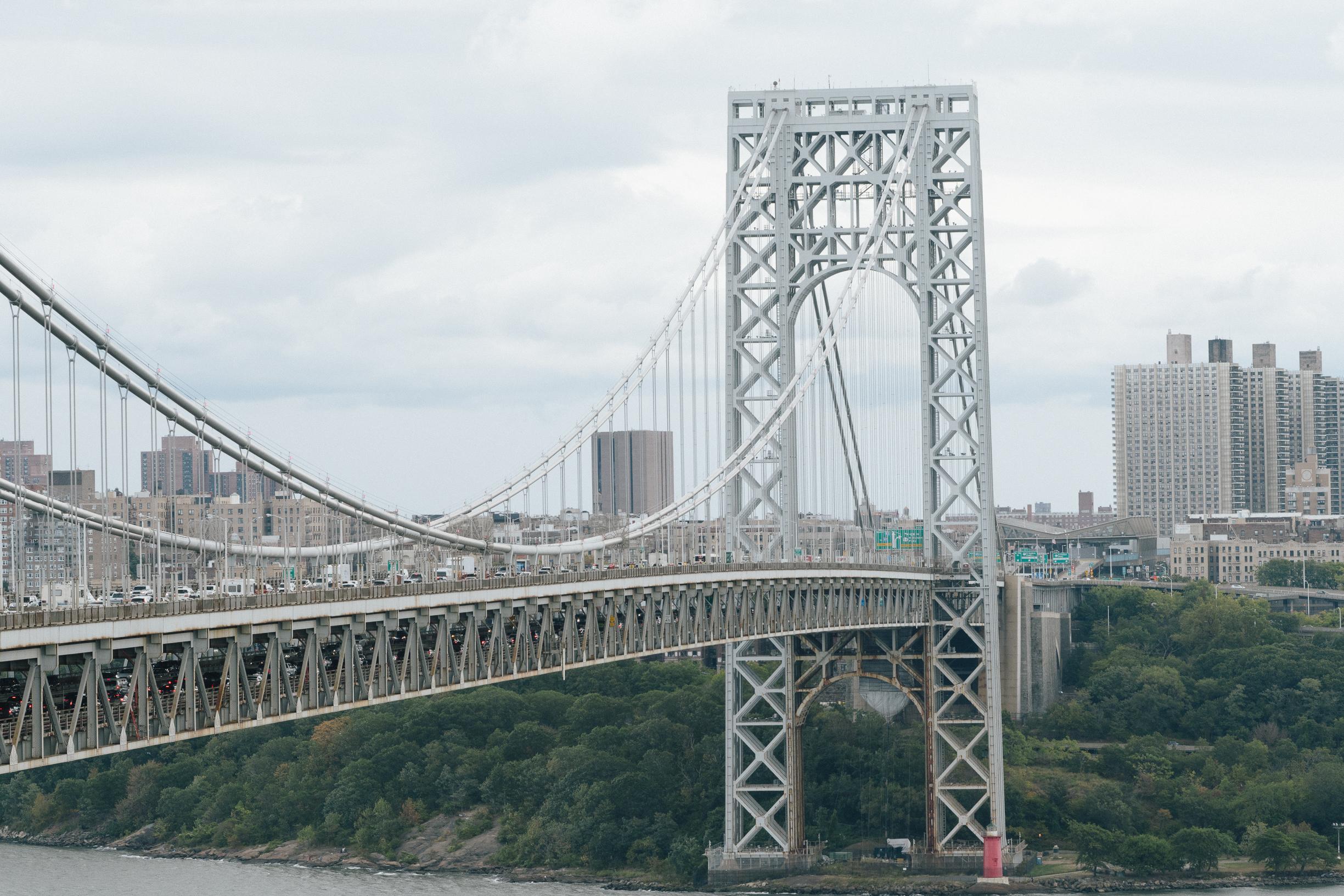 NJ Spots Meet 09302017 (18 of 28).jpg