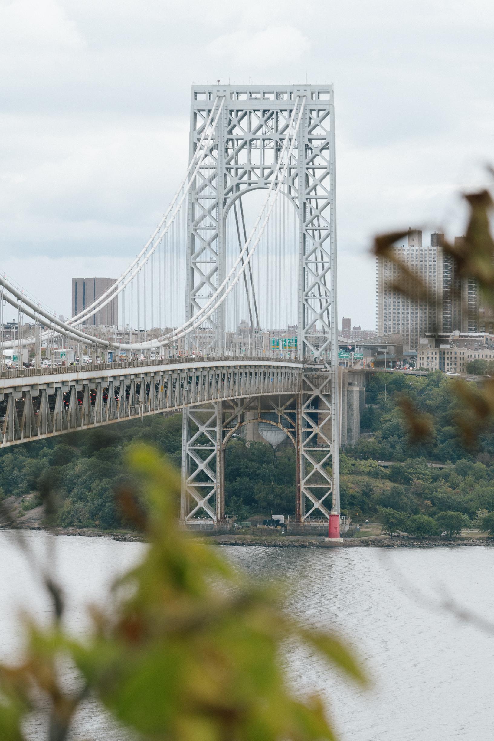 NJ Spots Meet 09302017 (23 of 28).jpg