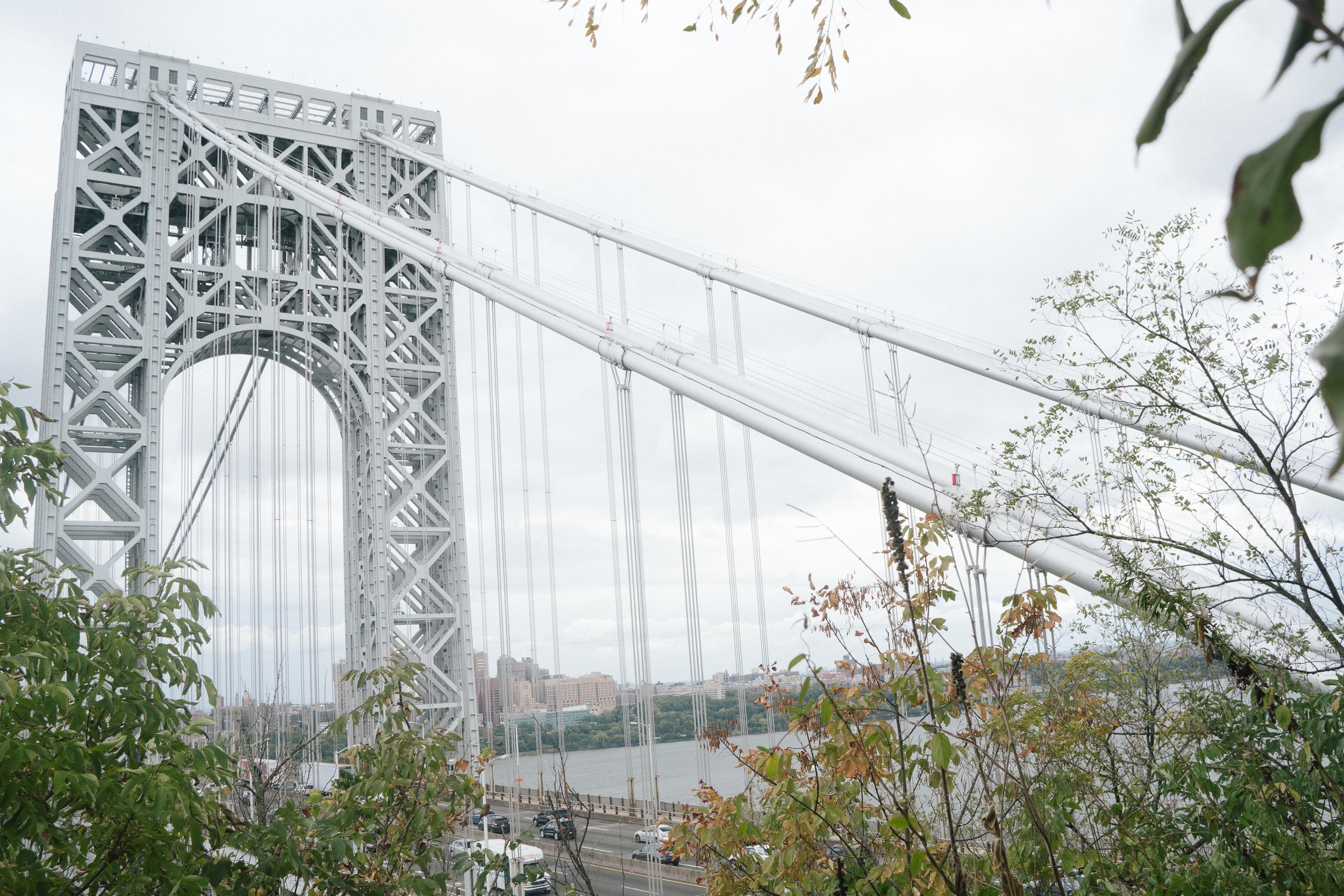 NJ Spots Meet 09302017 (26 of 28).jpg