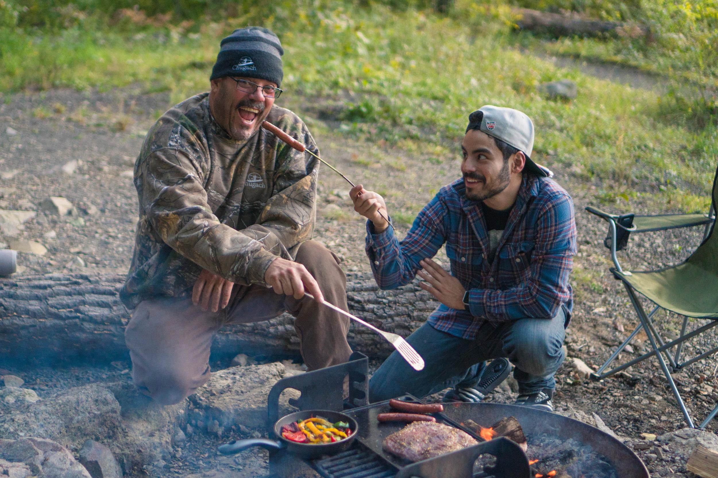 High Point Camping Trip Roman Family-76.jpg