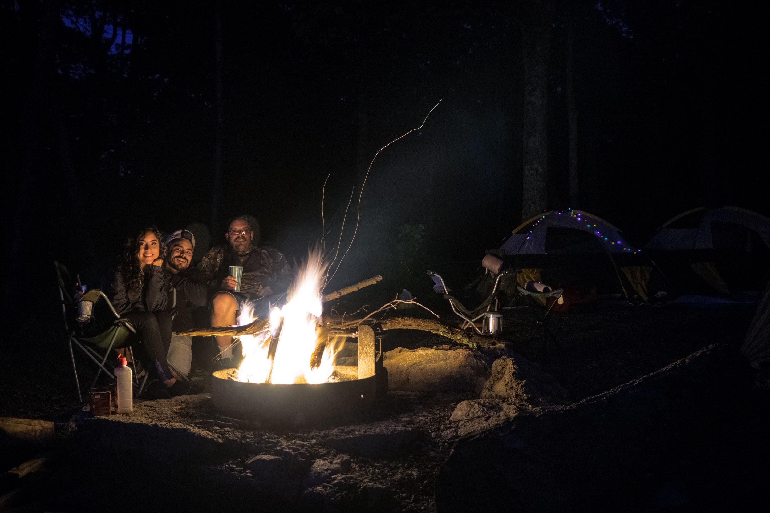 High Point Camping Trip Roman Family-2.jpg