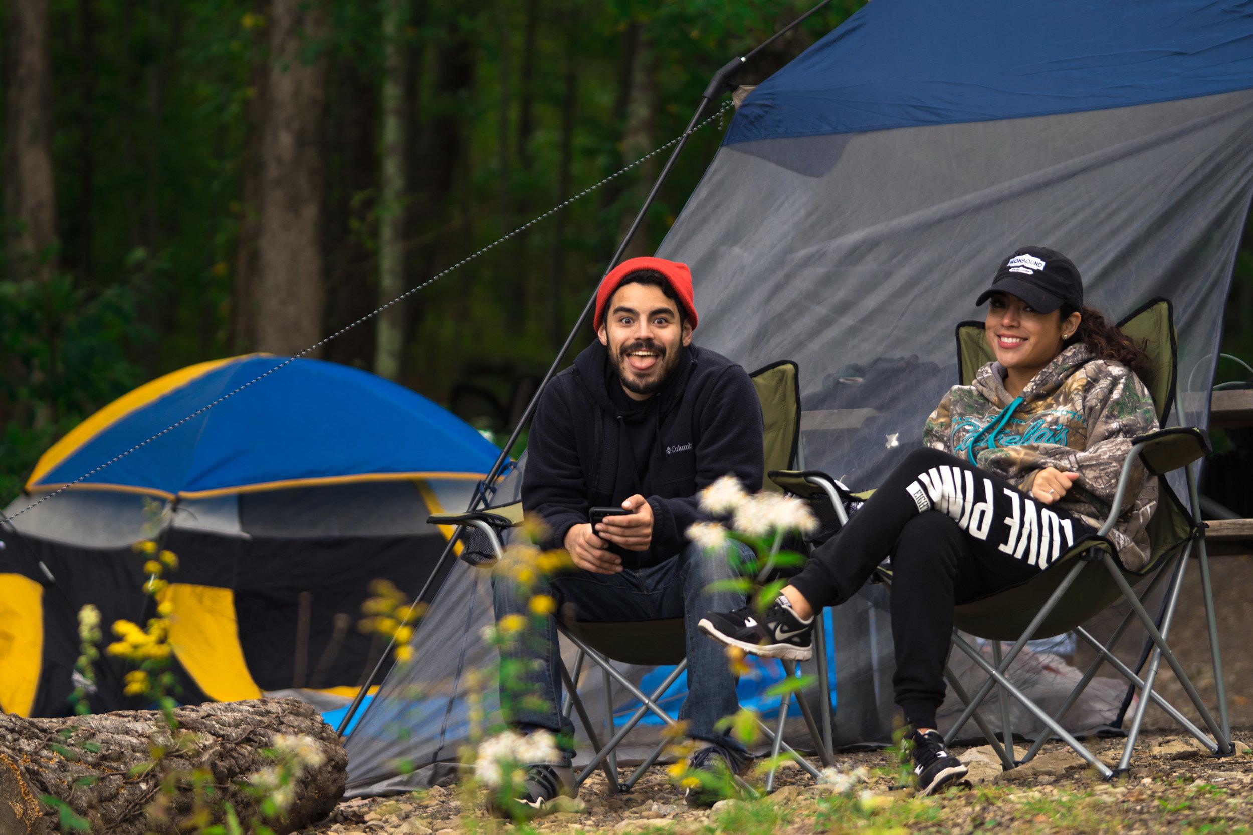 High Point Camping Trip Roman Family-22.jpg