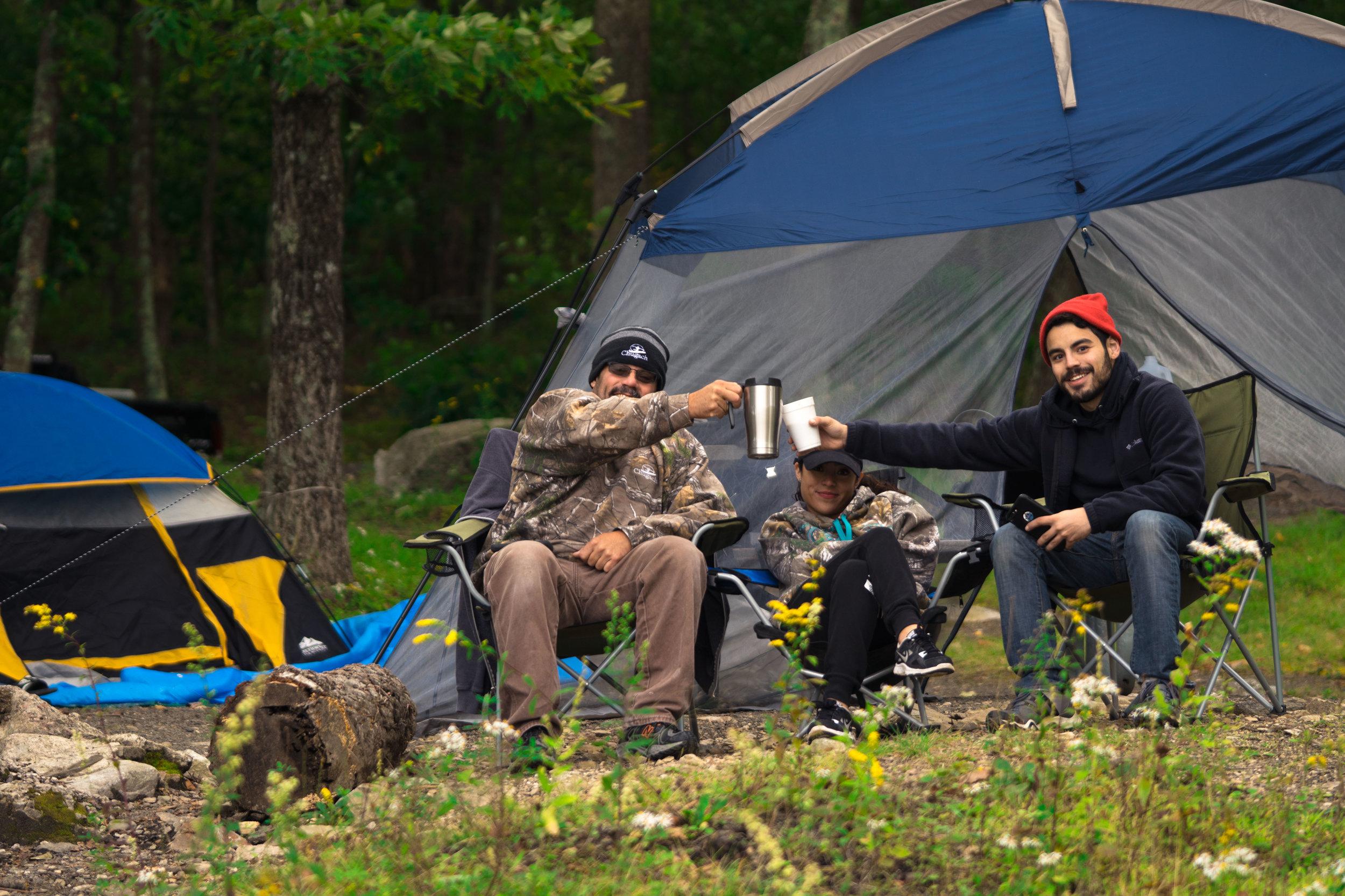 High Point Camping Trip Roman Family-24.jpg