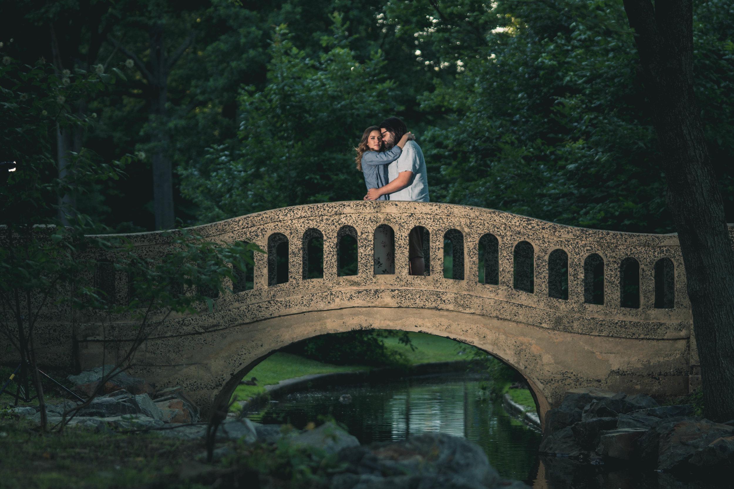 Dan Toni Engagement-81.jpg