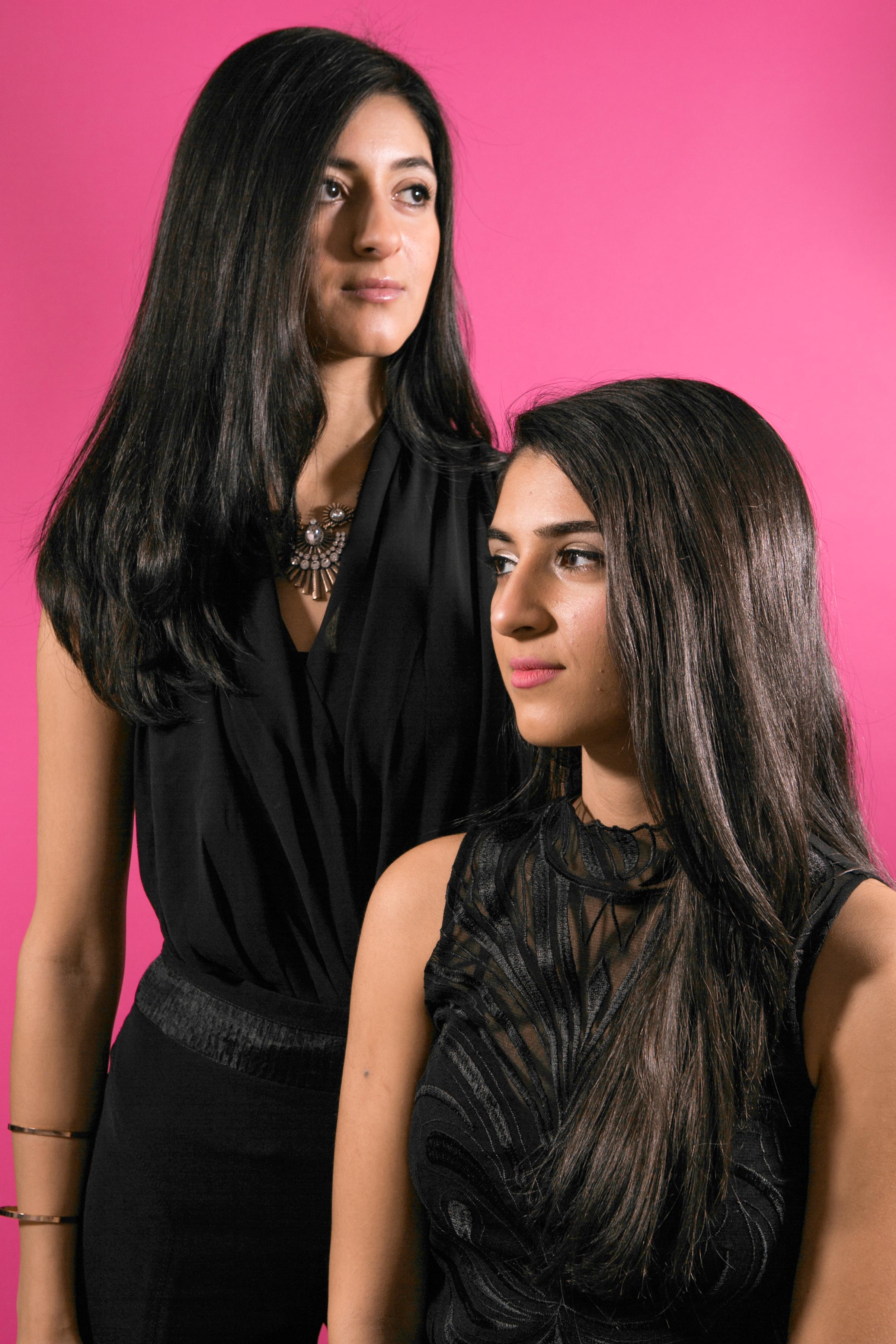piano sisters-6.jpg