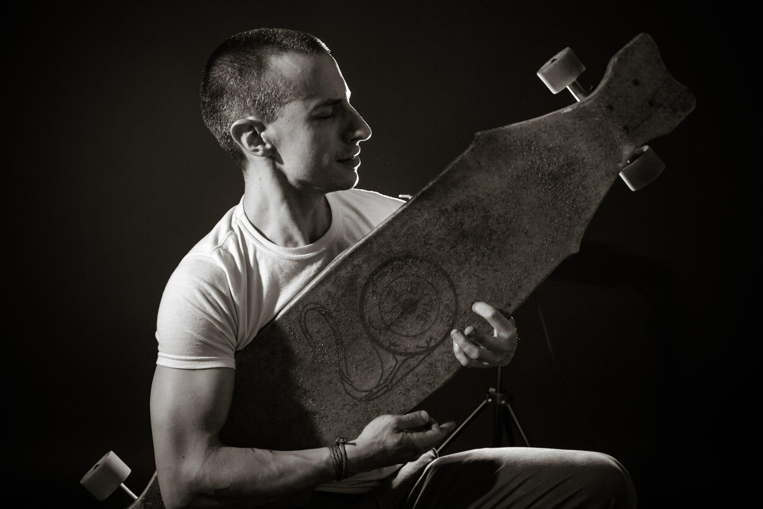 dave longboard-5.jpg