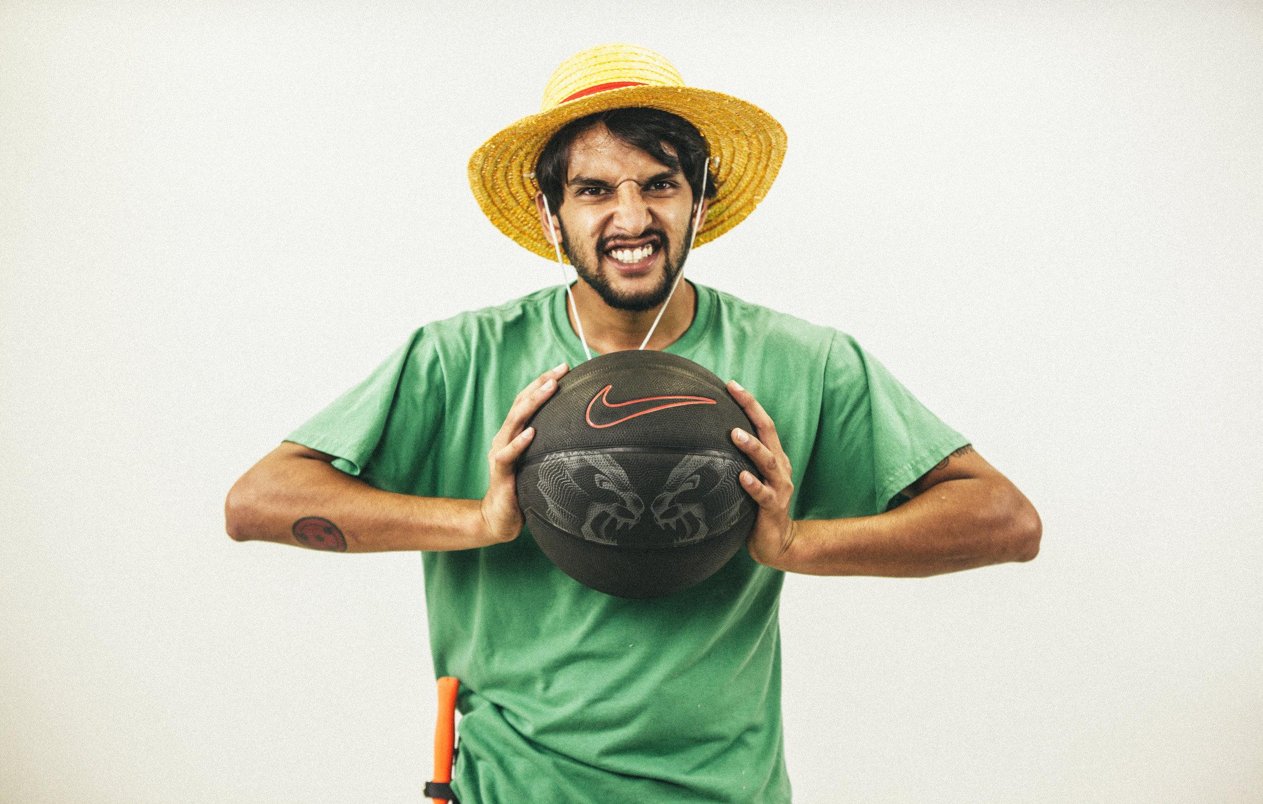 ranjeet basketball-2.jpg