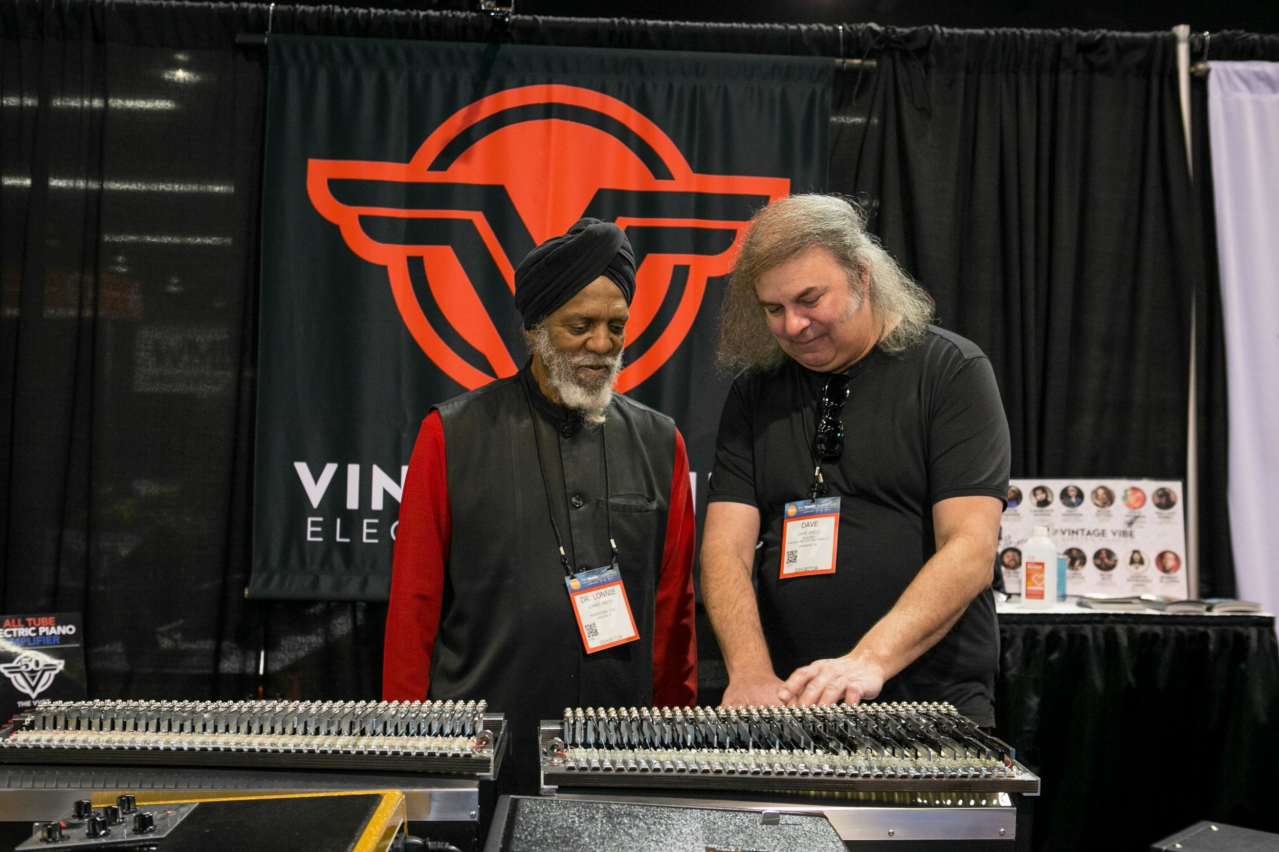 namm day one-2.jpg