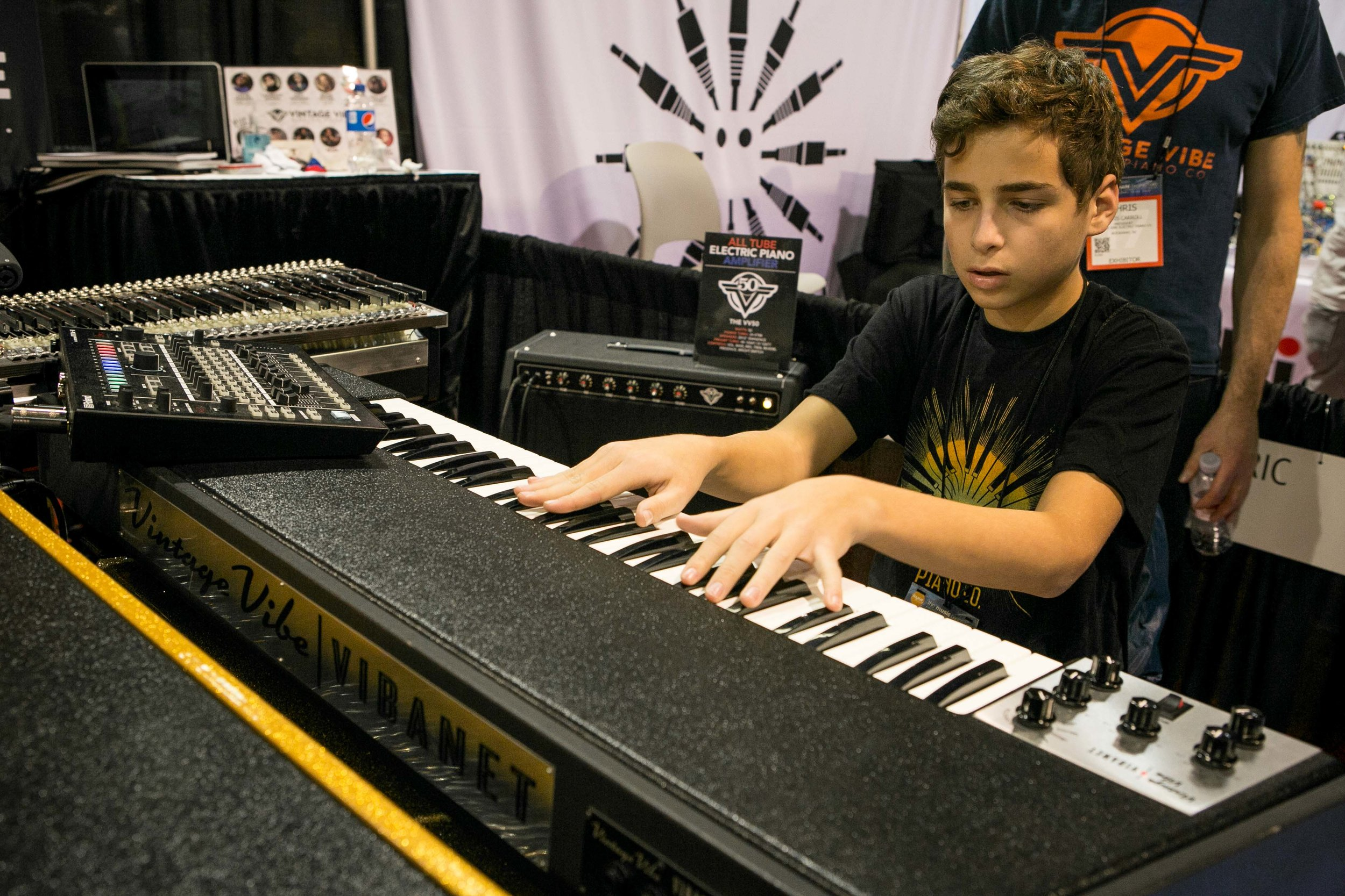namm day three-2.jpg