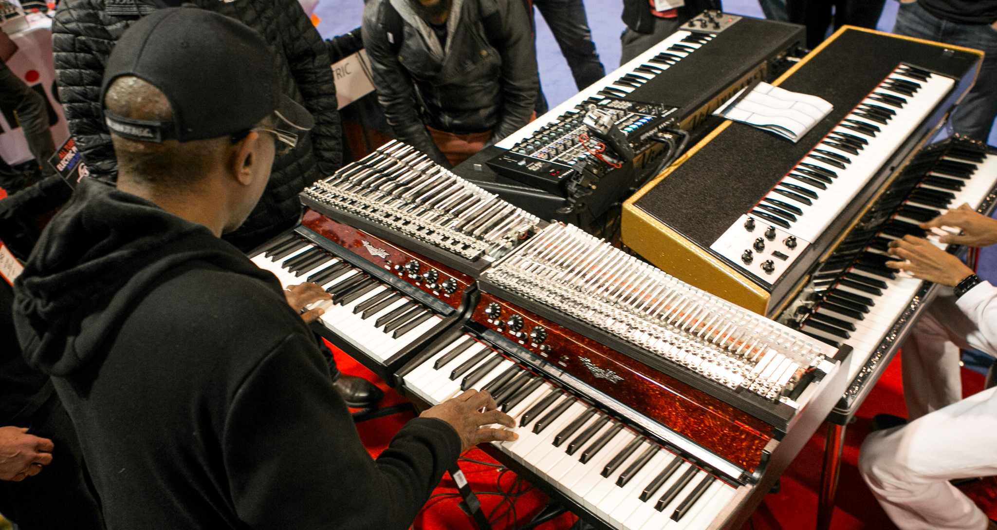 namm day 2 header.jpg