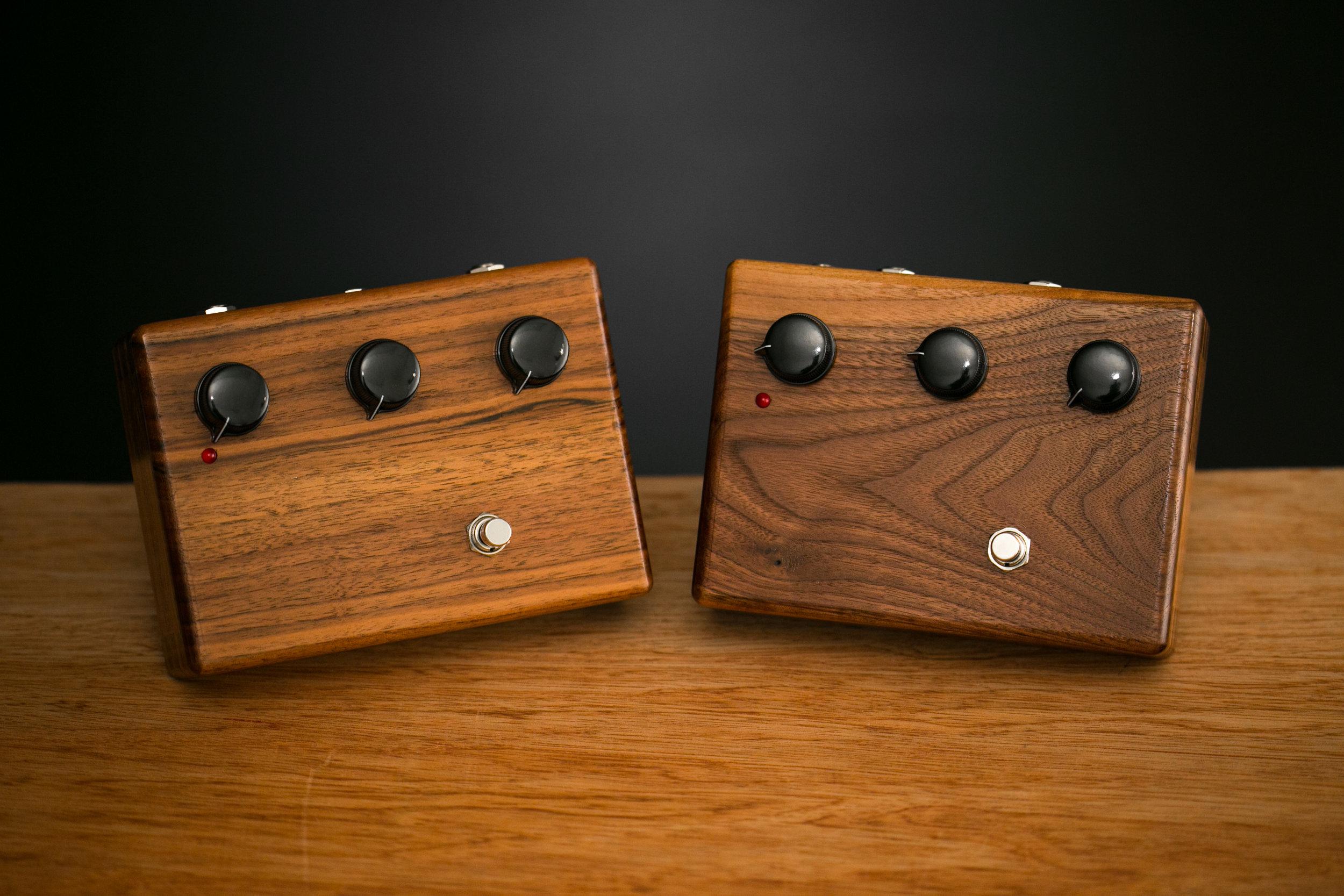 pedal-7.jpg