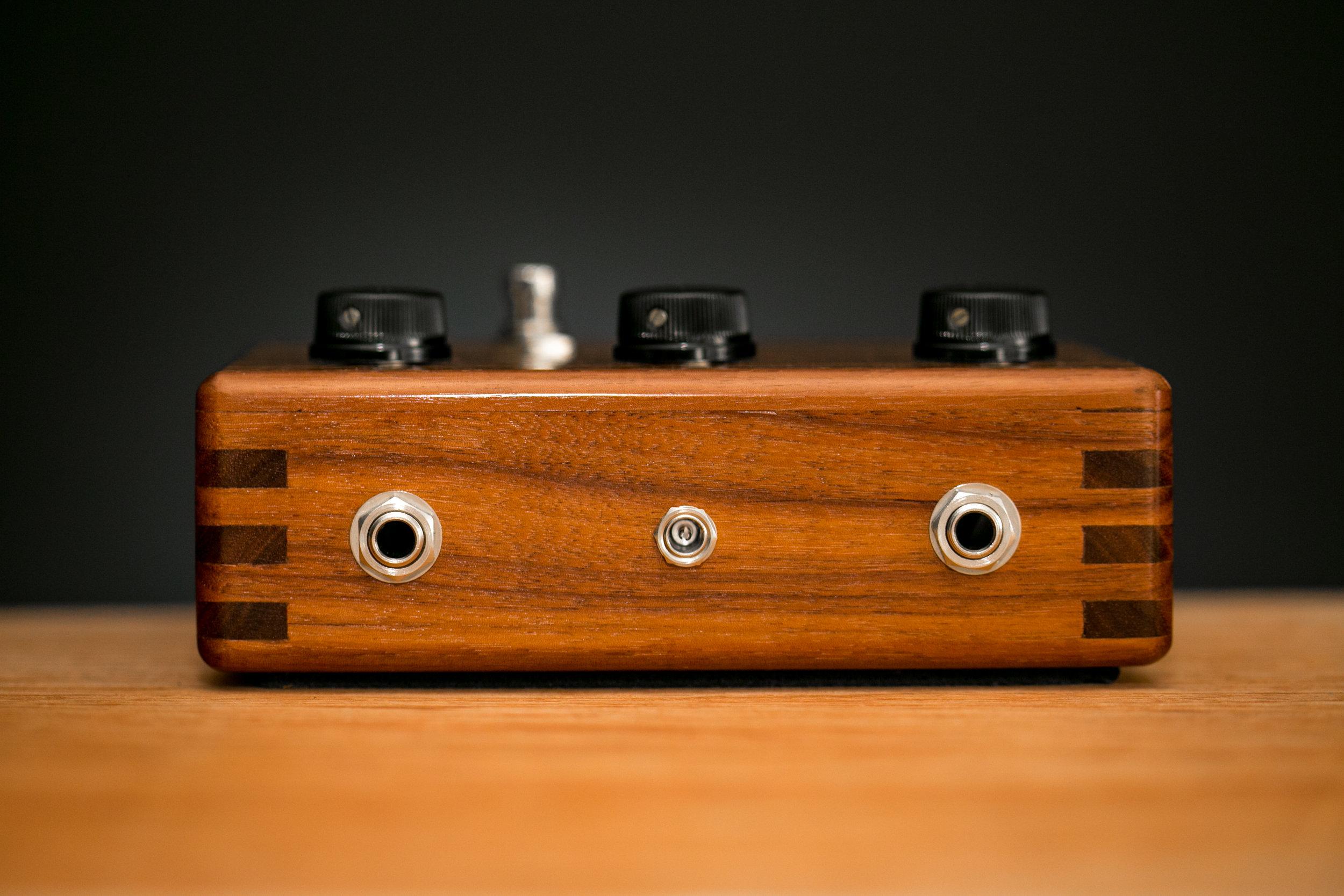 pedal-4.jpg