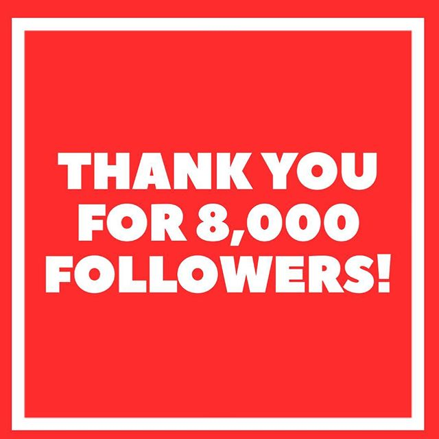 We reached 8,000 followers a few days ago and I'm still in awe! Thank you 🙏🏼 so much for tagging along for the journey! It's been one hell of a ride and we can't wait for the future 🙌🏼 without you crazy guys and gals, we would be absolutely nothing! Ya'll fuel my engine and I'm forever grateful 🙏🏼 looking forward to whatever the hell is next! - In honor of achieving this incredible milestone, I also included a photo of the first pin we ever released - KRANG! Check out those badass backing cards too 💪🏼 Swipe left to see the pin that started it all!