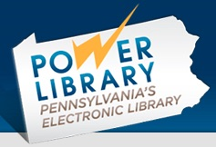 Power Library.jpg