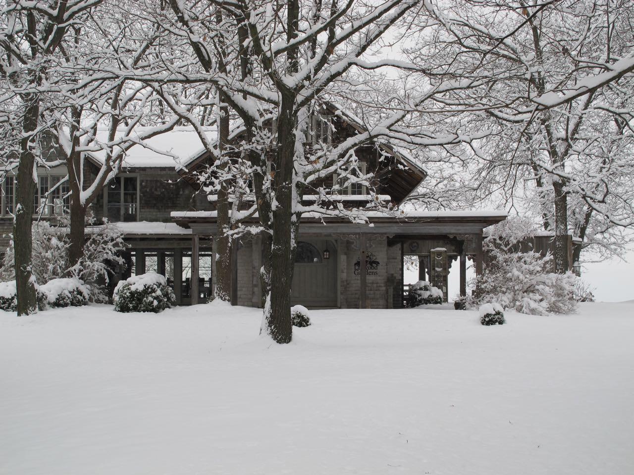 winter big house.jpg