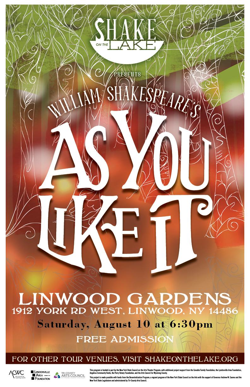 Linwood Gardens.jpg