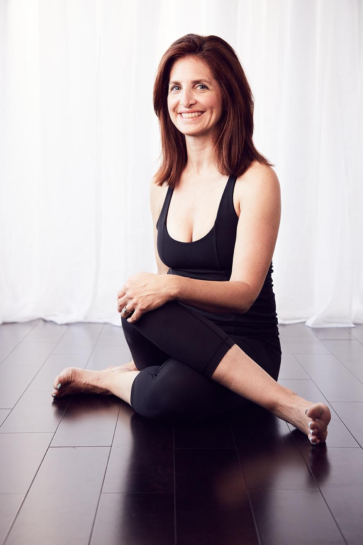 Laura Harkavy