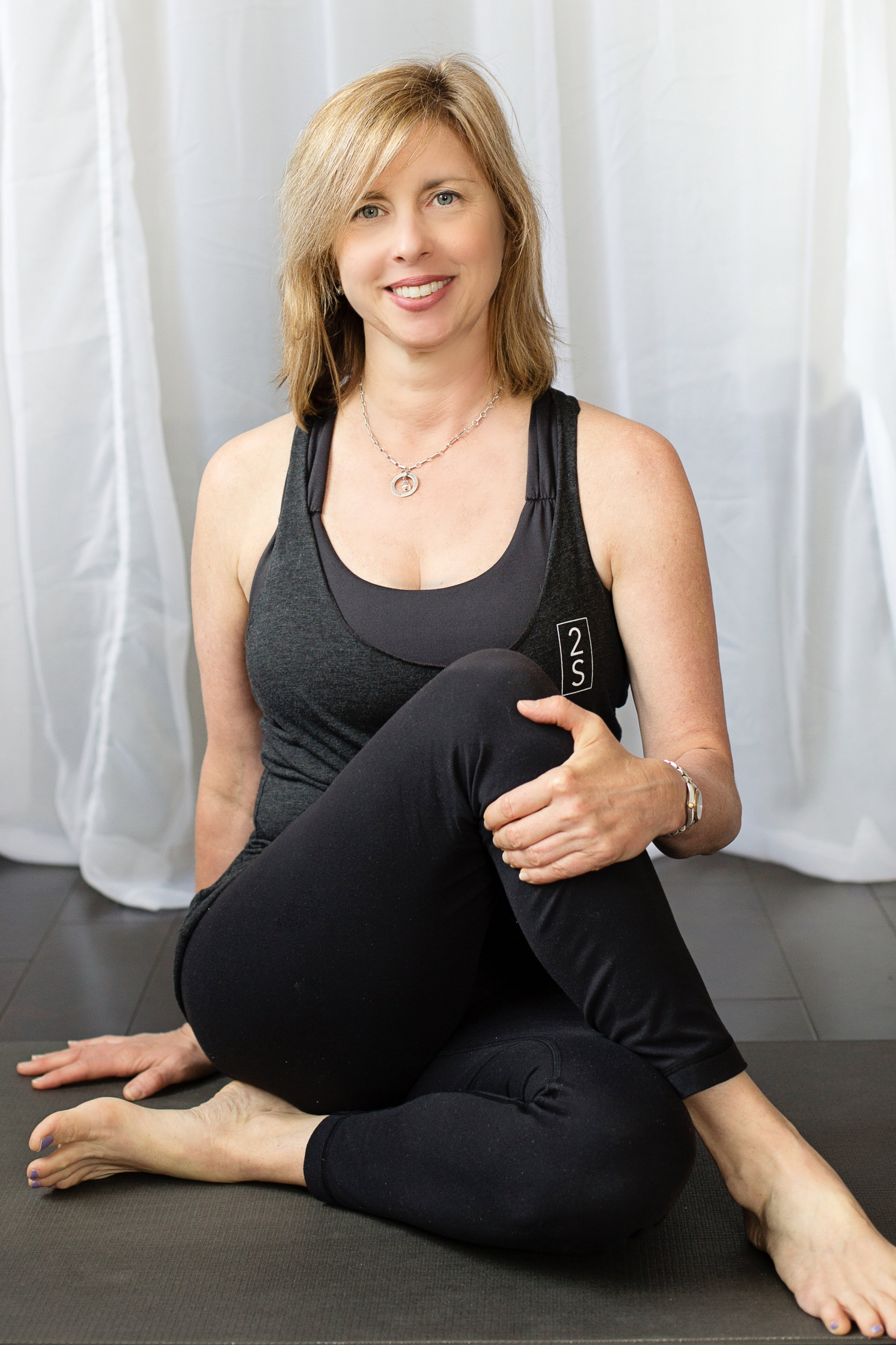 Helen Anne DiMeglio