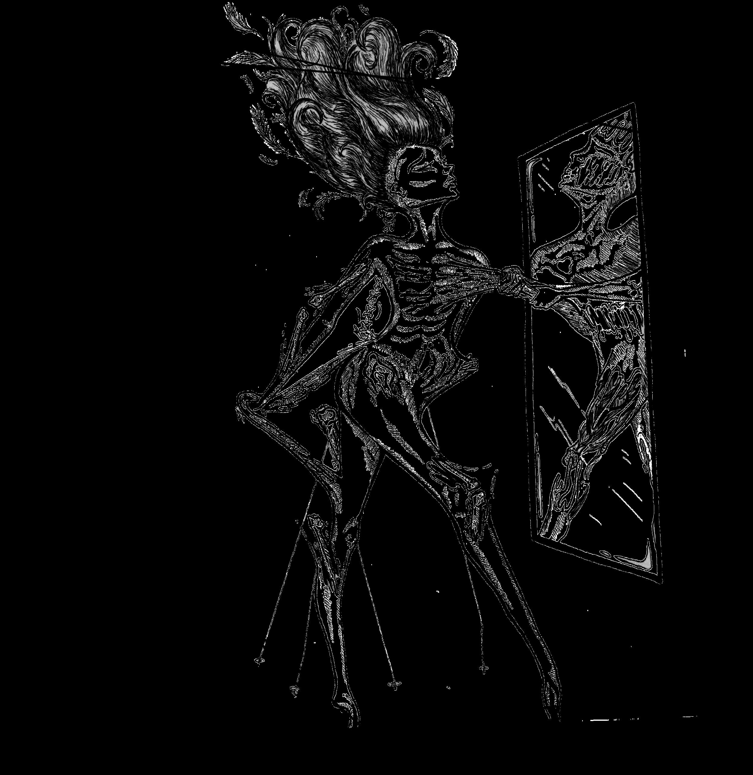 spilledskin2-03.png