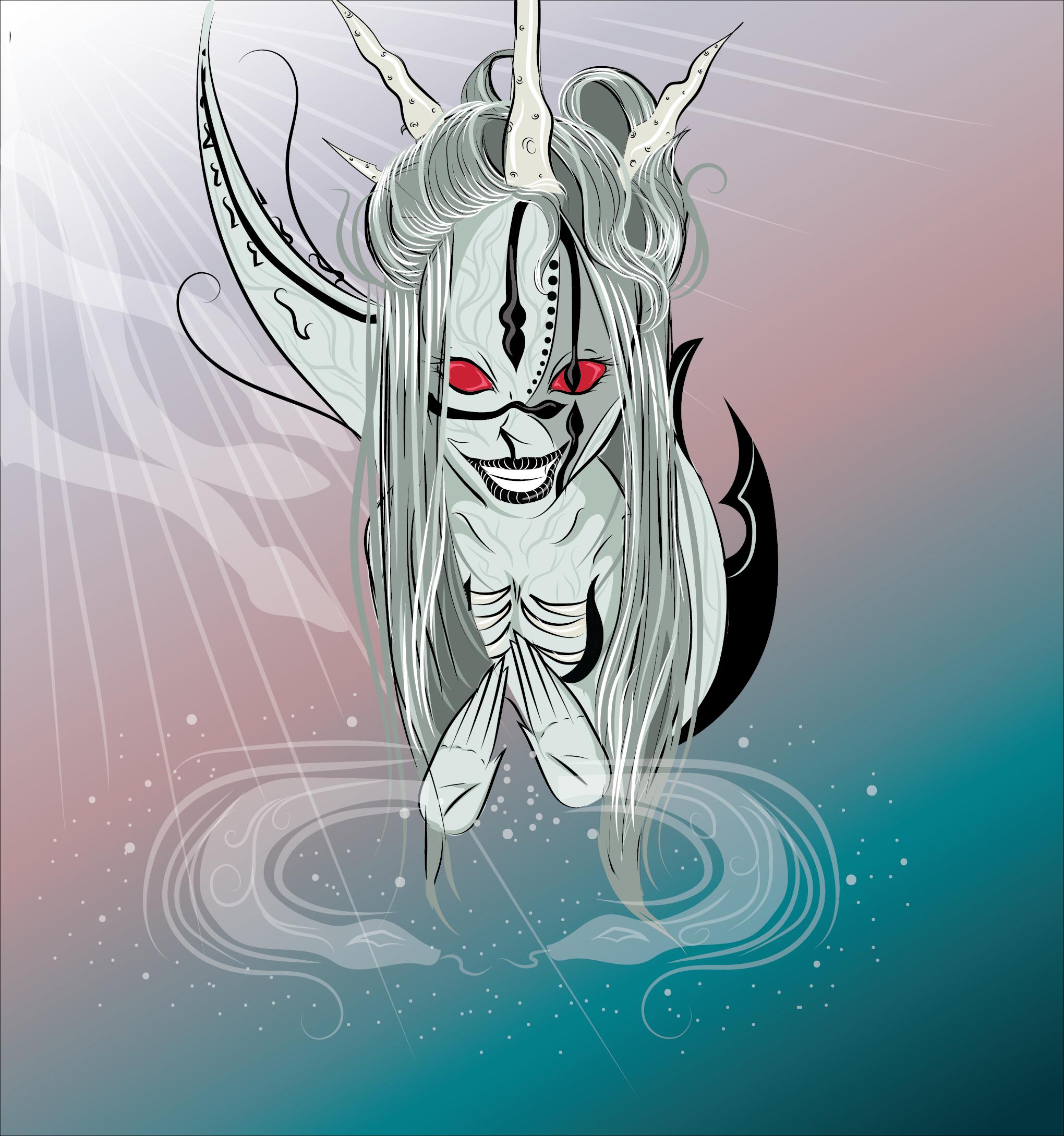 digital priestess2-02.png