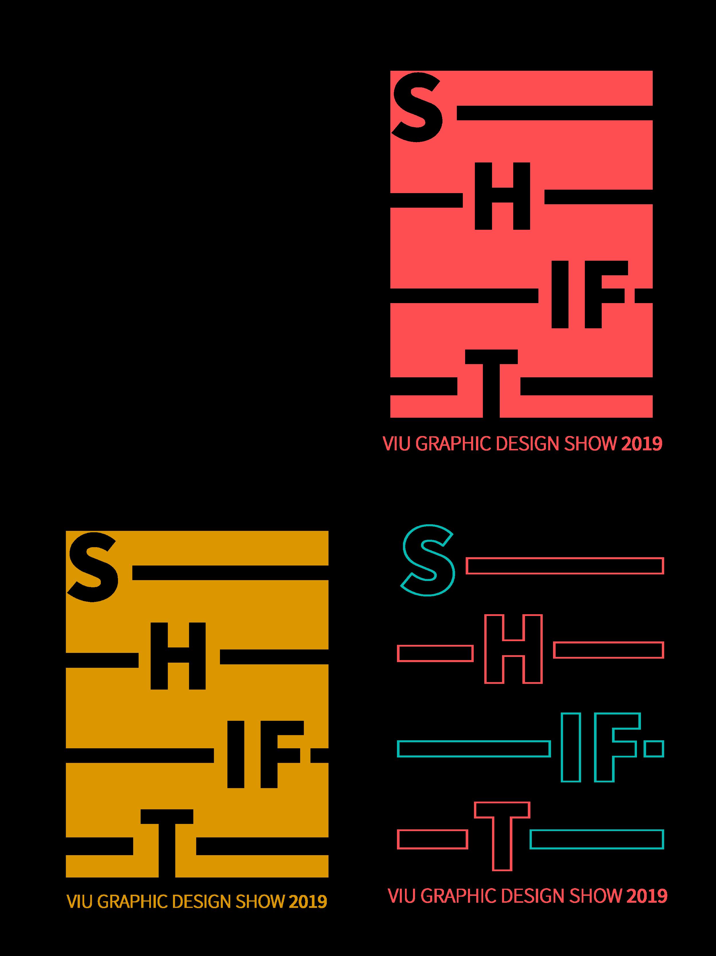 4 colour logo-02.png