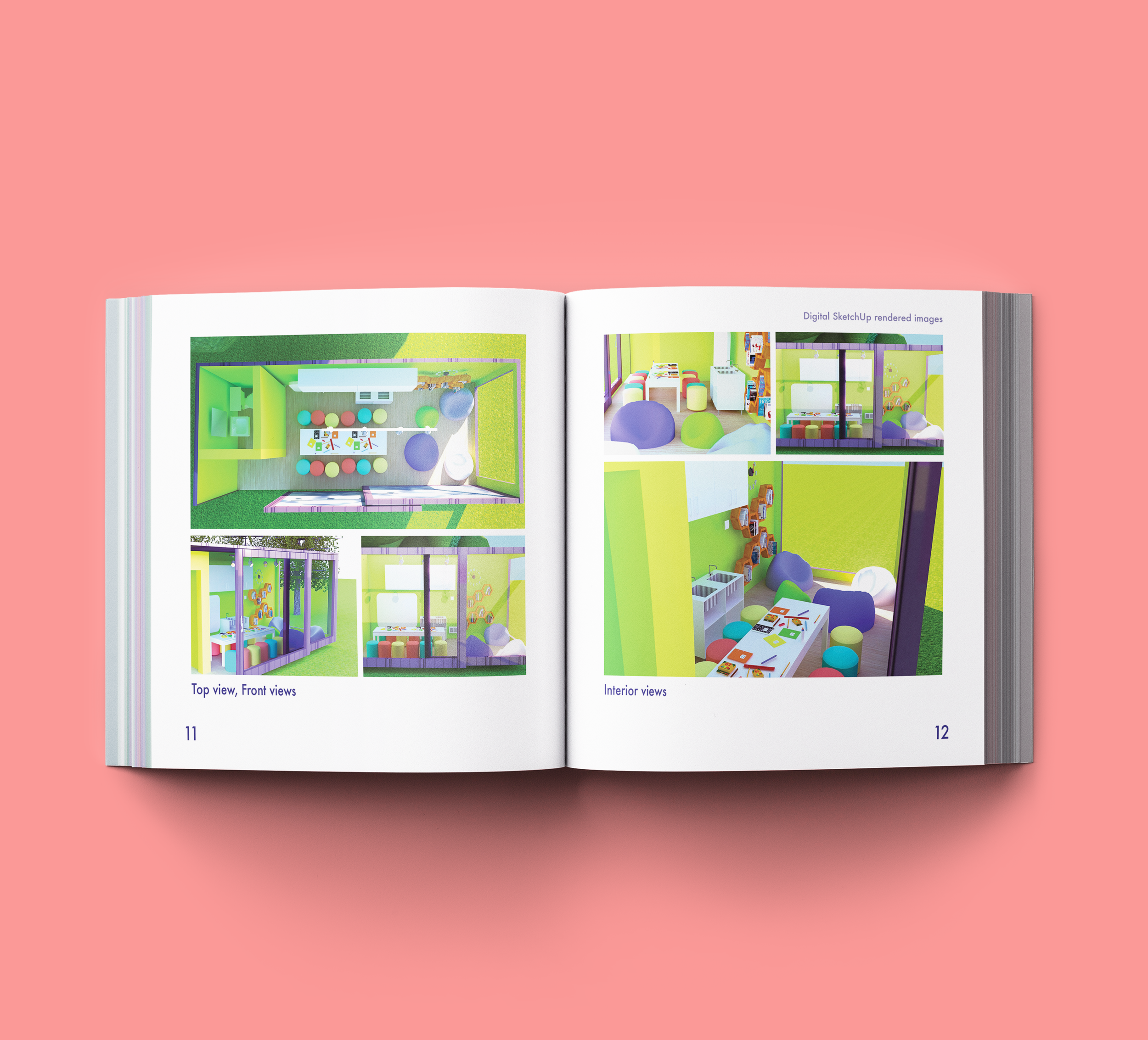 Imagibook spread1.png