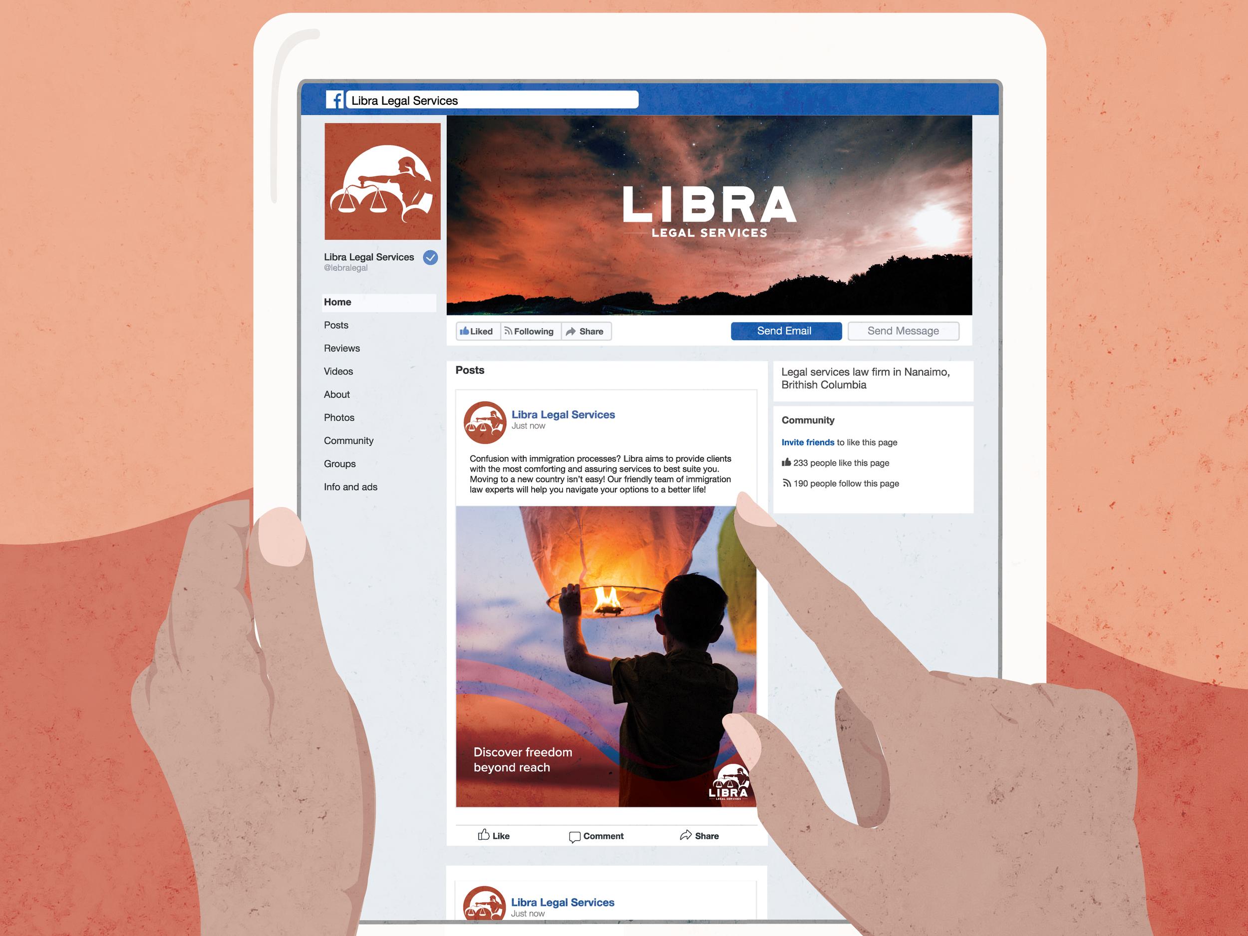 Liba Campaign Presentation_Page_17.png