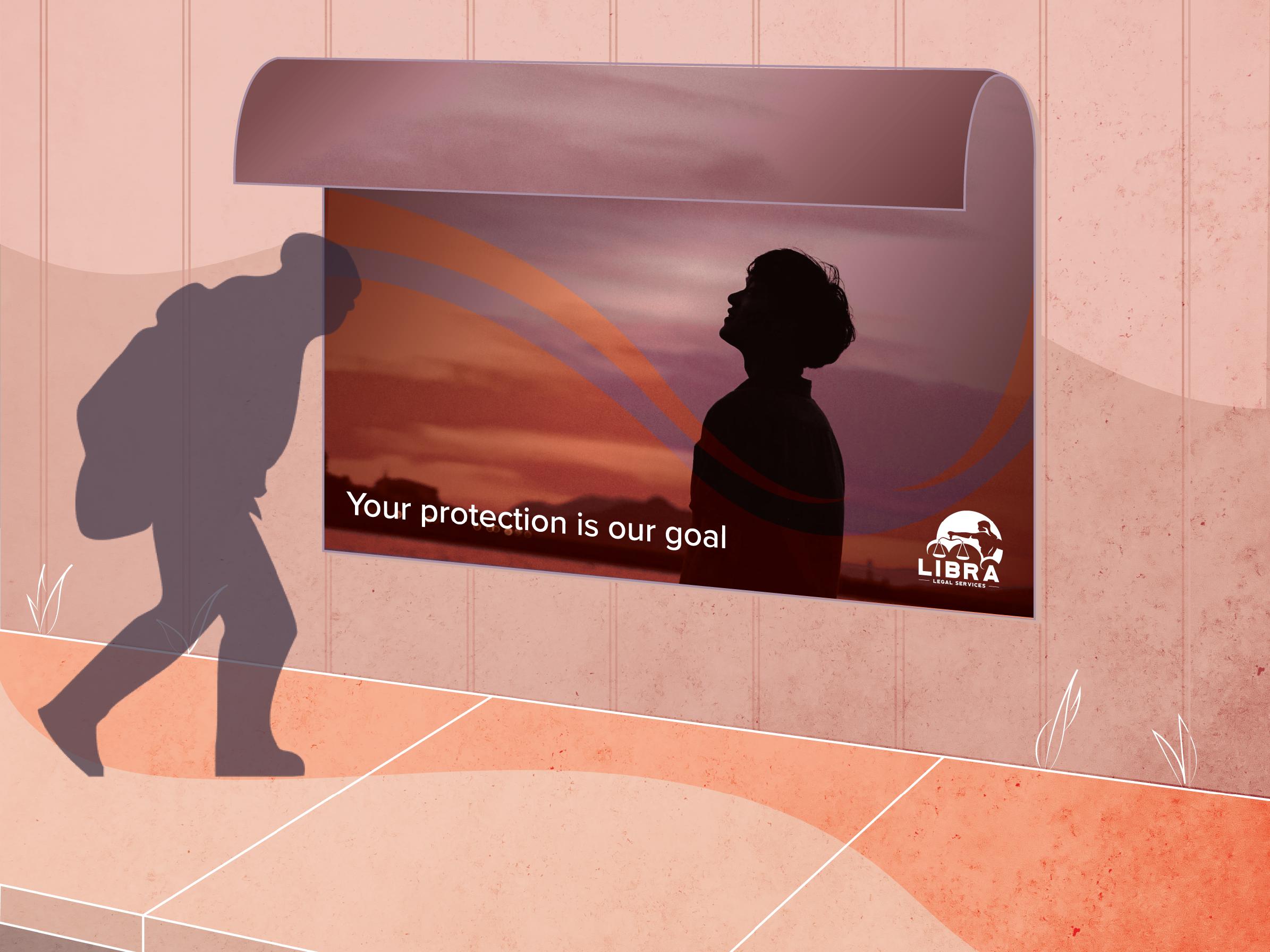 Liba Campaign Presentation_Page_05.png