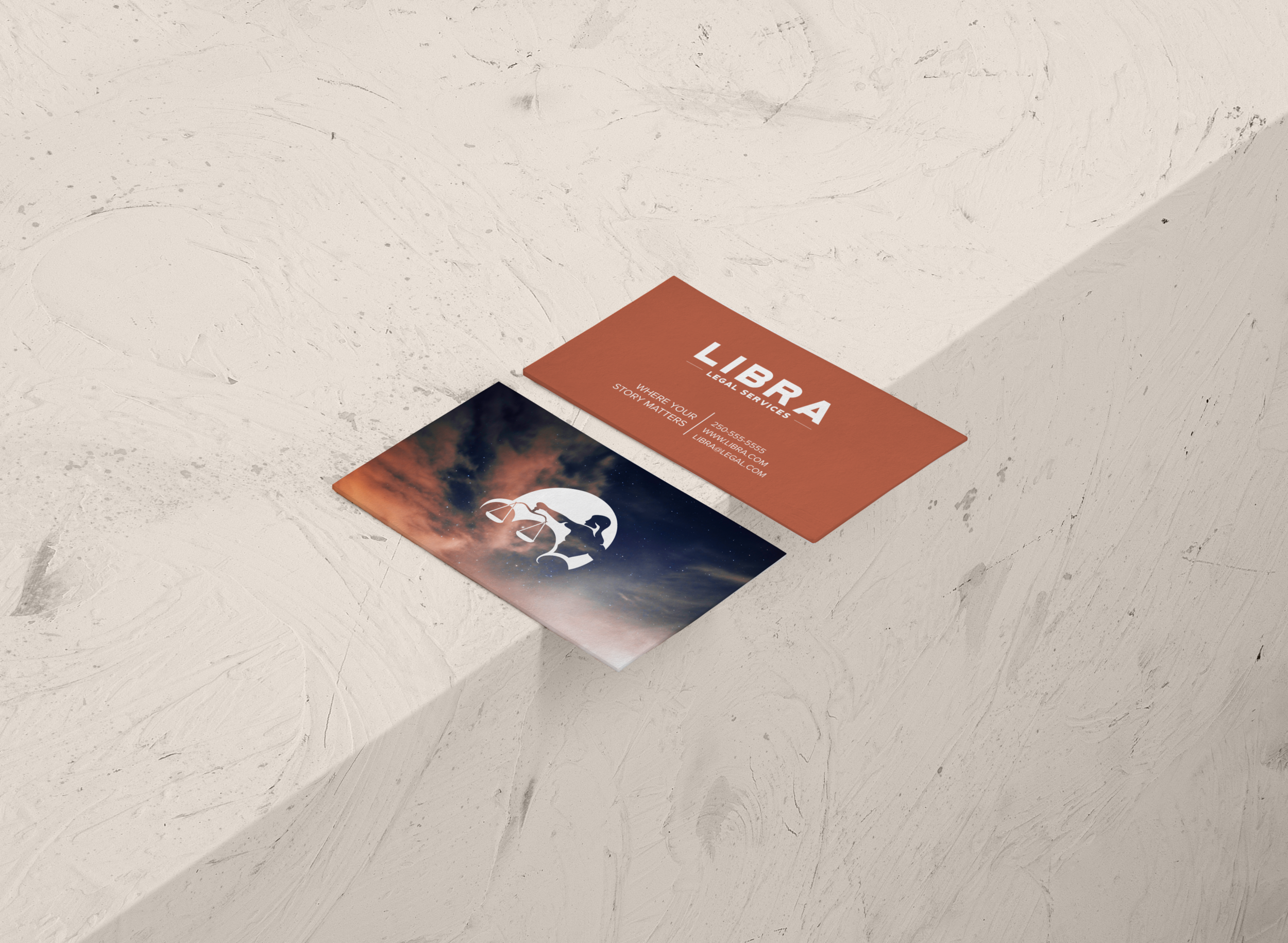 Libra Cards Mock Up.png