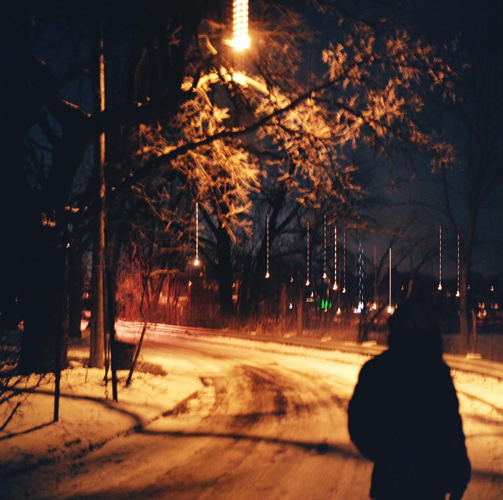 Lake_Drive.jpg