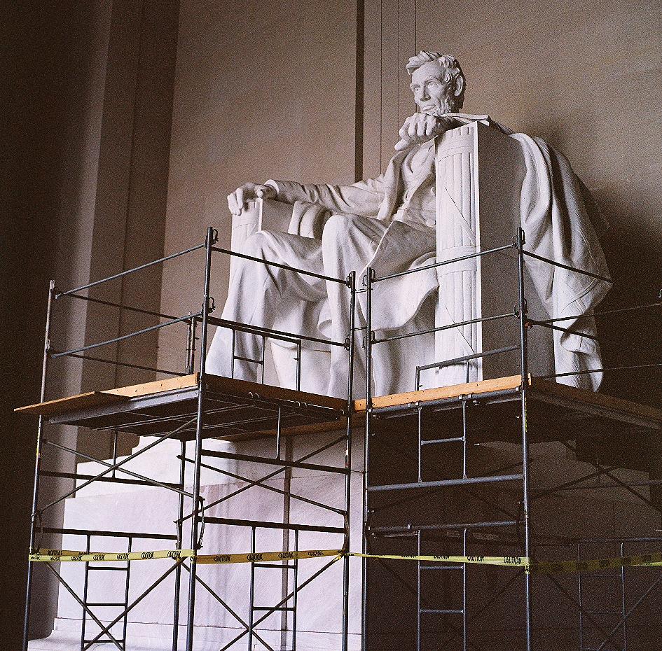 Lincoln_2.jpg