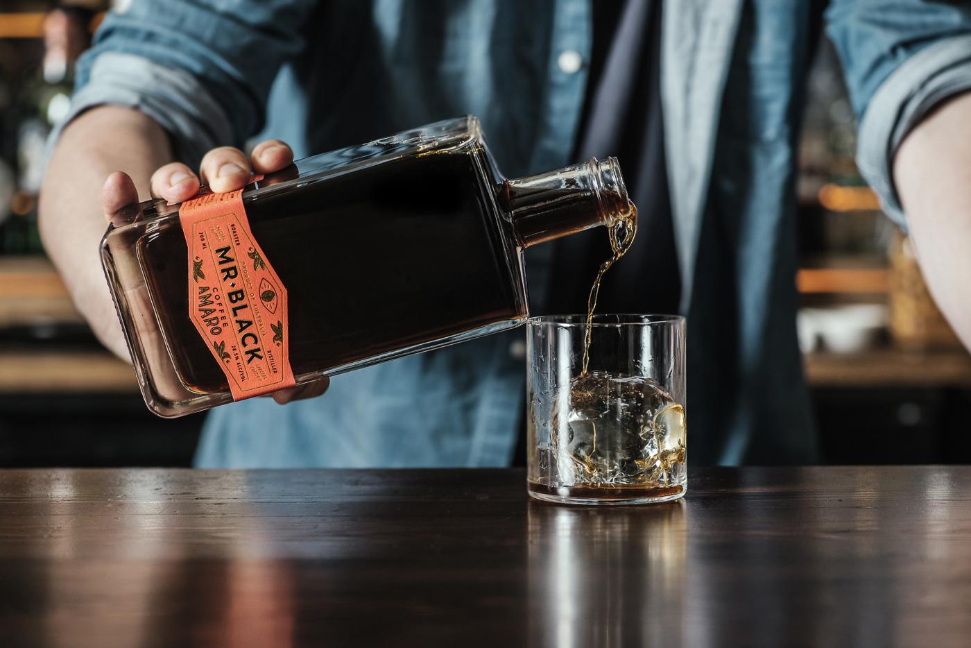 Mr Black COffee Amaro 1 Med Res.jpg