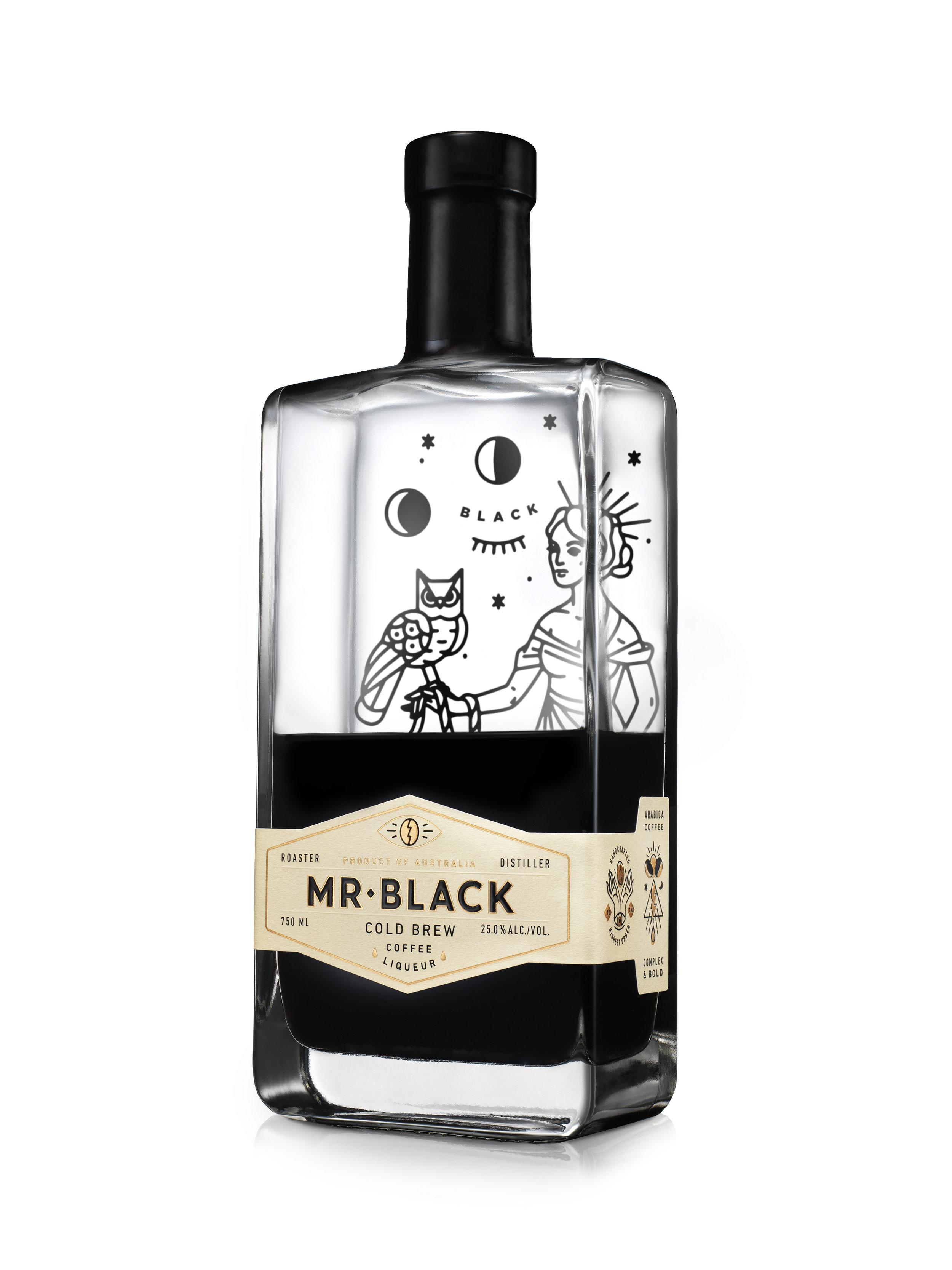 Mr Black Cold Brew Coffee Liqueur HERO Half Low Res.jpg
