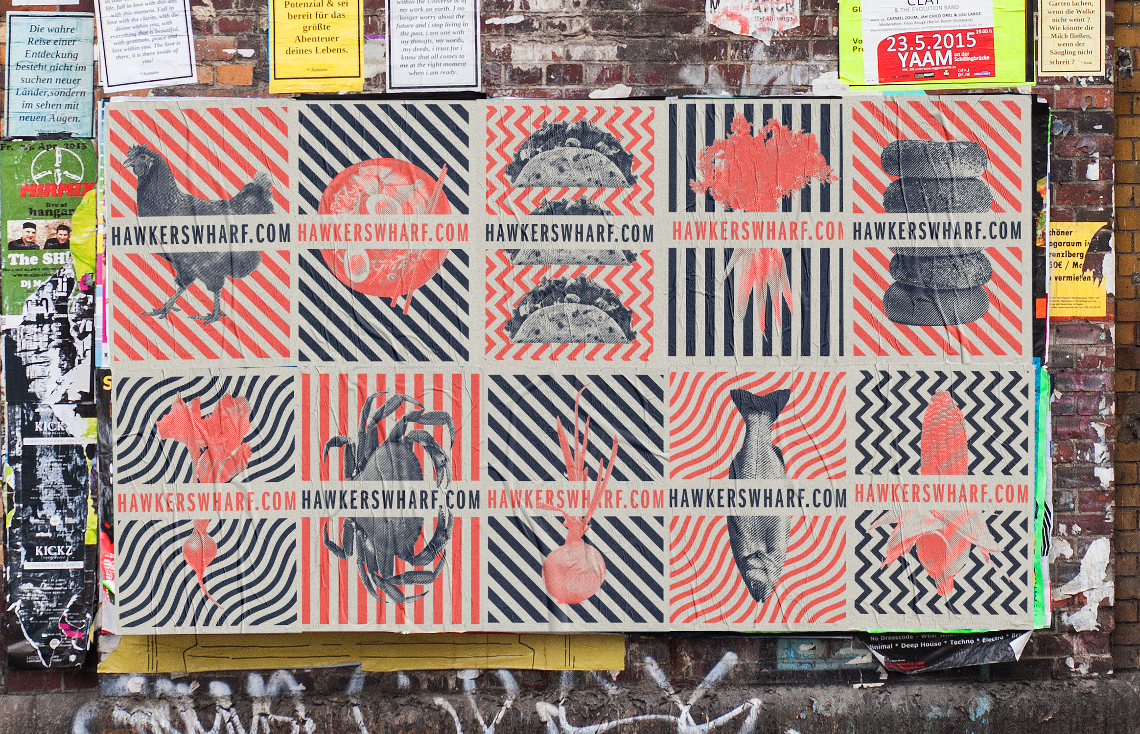 Hawkers_Poster_Wheatpaste_1.png
