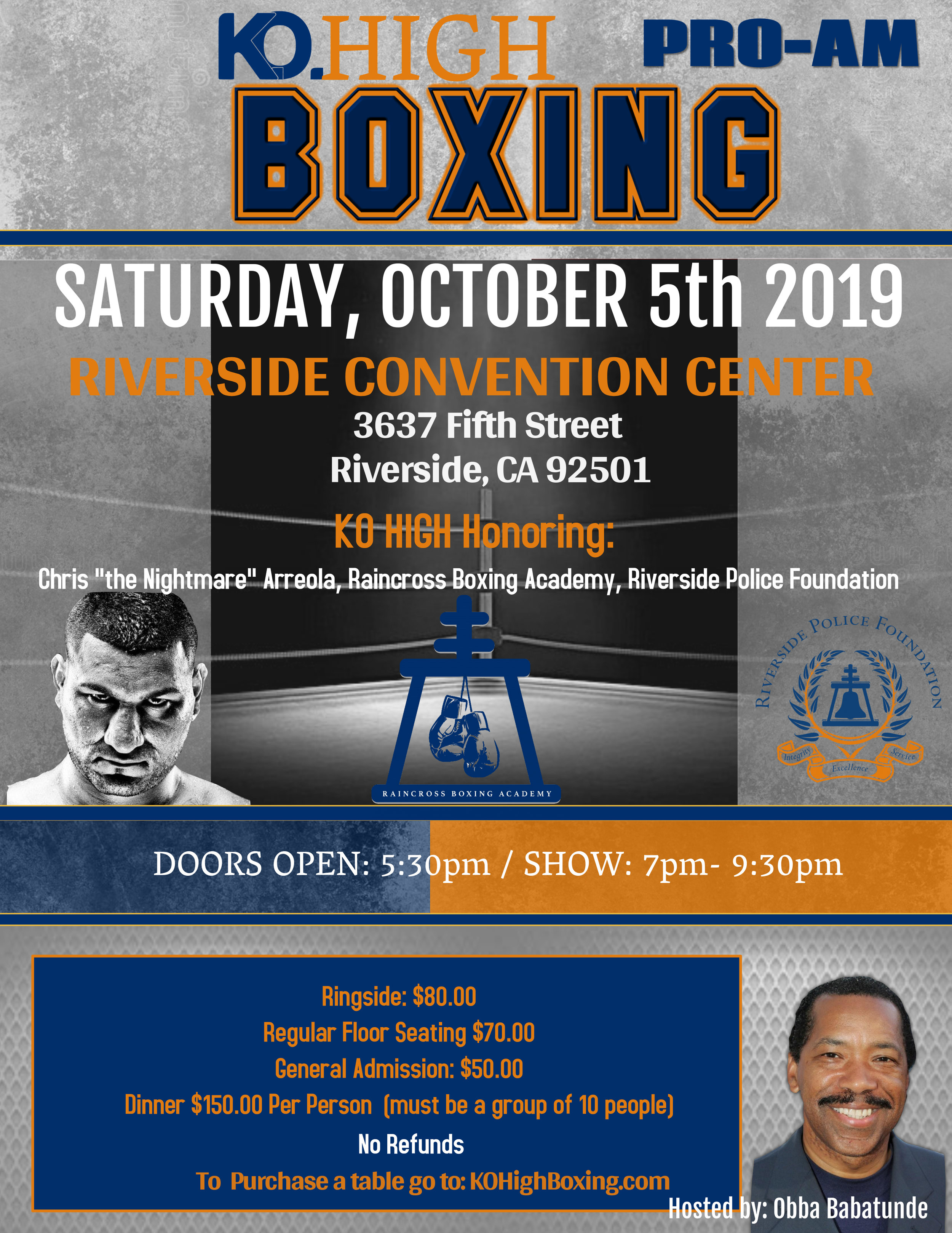 Riverside Boxing.JPG