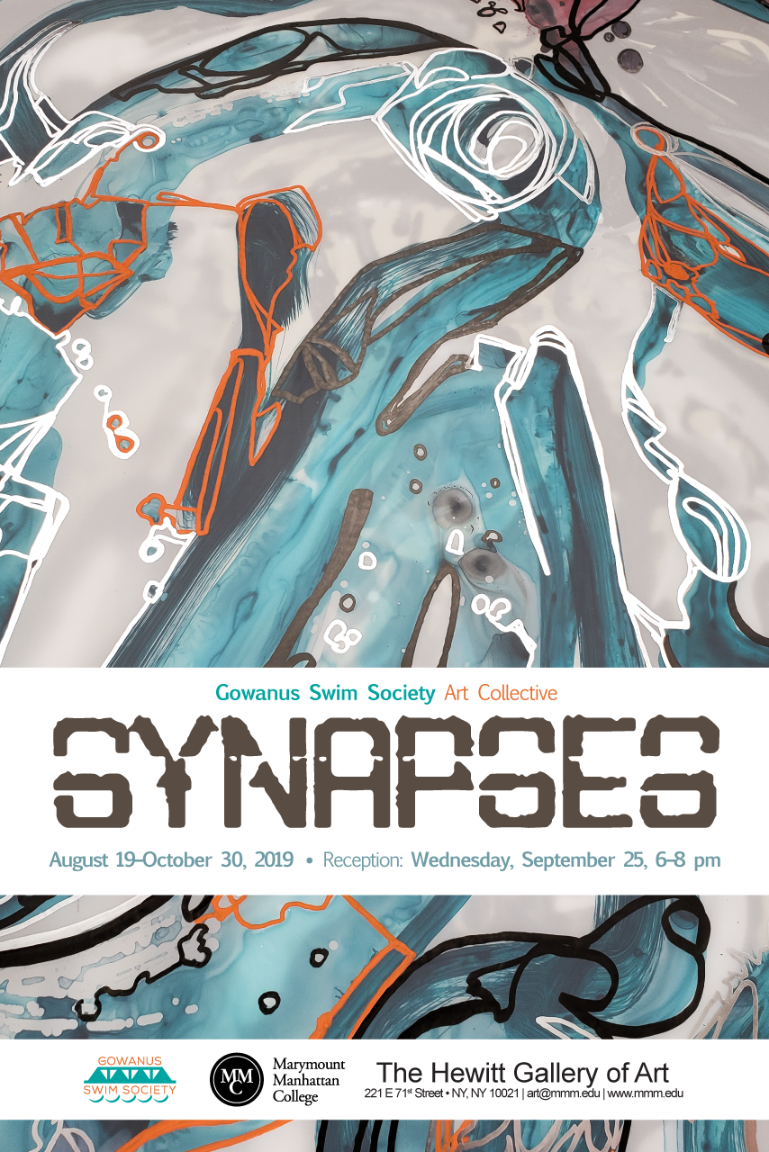 GSS-Synapses-SmallPost02 copy.png