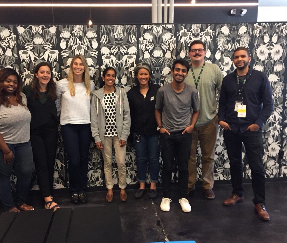 Spotify   What I learned as a user research intern